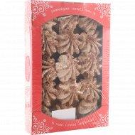 Печенье «Везелица» бархотное, 520 г
