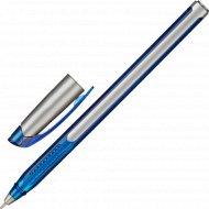 Ручка «Unimax Trio Dlx» шариковая, 0.7 мм.