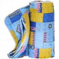 Одеяло «OL-Tex» Холфитекс, МХПЭ-18-2, 172х205 см