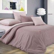 Комплект постельного белья «Моё бельё» Утренний кофе 3, двуспальный