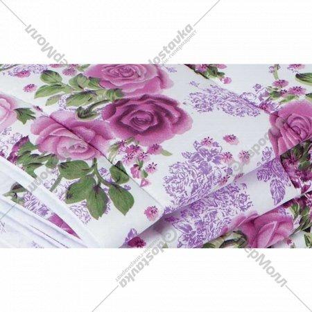 Одеяло «OL-Tex» Холфитекс, МХПЭ-22-2, 220х200 см