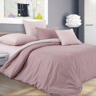 Комплект постельного белья «Моё бельё» Утренний кофе 2, двуспальный