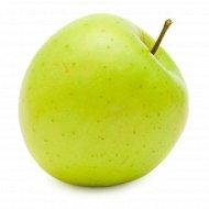 Яблоко «Голден» 1 кг., фасовка 1-1.3 кг