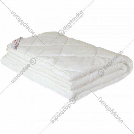Одеяло «OL-Tex» Марсель, ОЛМн-22-2, 220х200 см