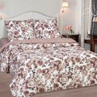 Комплект постельного белья «АртПостель» Визави 900, полуторный