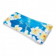 Надувной матрас для плавания «Вдохновение» 58772EU.