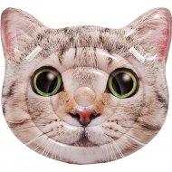 Надувной плот «Intex» Котик, 147х137 см.