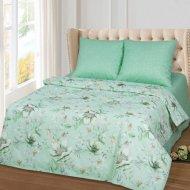 Комплект постельного белья «АртПостель» Женева 500, полуторный