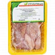 Полуфабрикат из мяса птицы «Крыло индейки» 1 кг., фасовка 0.8-1.2 кг