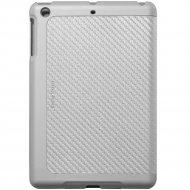 Чехол «Cooler master» C-IPMF-CTWU-SS, для Apple iPAD mini, серебристый