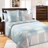 Комплект постельного белья «Моё бельё» Реприза 2, двуспальный