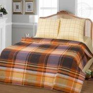 Комплект постельного белья «АртПостель» Пикник 500, полуторный