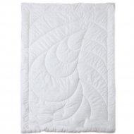 Одеяло «OL-Tex» Богема, ОЛС-15-4, 140х205 см