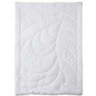 Одеяло «OL-Tex» Богема, ОЛС-18-4, 172х205 см