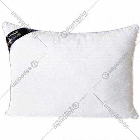 Подушка «OL-Tex» Nano Silver, ОЛССн-77-1, 68х68 см