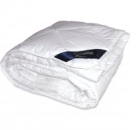 Одеяло «OL-Tex» Nano Silver, ОЛСCн-15-2, 140х205 см
