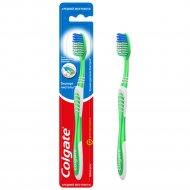 Зубная щётка «Colgate» эксперт чистоты 1 шт.