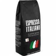 Кофе в зернах «Coffee Bank» Espresso Italiano, 1 кг.