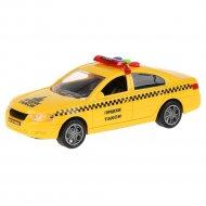 Машина «Седан такси».
