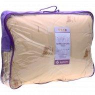 Одеяло стеганое двойное, 205х172.