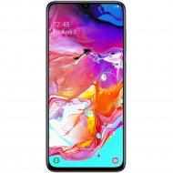 Смартфон «Samsung» Galaxy A70 SM-A705FZWMSER