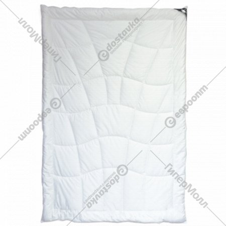 Одеяло «OL-Tex» Nano Silver, ОЛСCн-22-4, 220х200 см