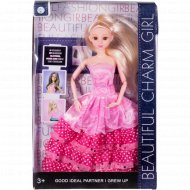 Кукла «Ливия» 1726048-ZR063.