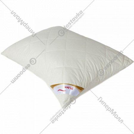 Подушка «OL-Tex» Меринос, ОМТ-57-3, 50х68 см