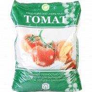 Почвогрунт «Сад чудес» томат 10 л.