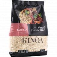Киноа «Food Collection» 450 г