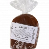 Хлеб клинский, хмелевой, 400 г.