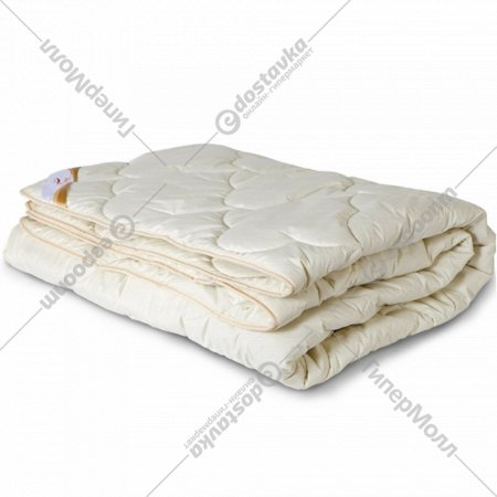 Одеяло «OL-Tex» Меринос, ОМТ-18-2, 172х205 см