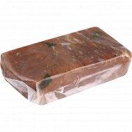 Продукт из свинины окорок «Вясковый» 1 кг.