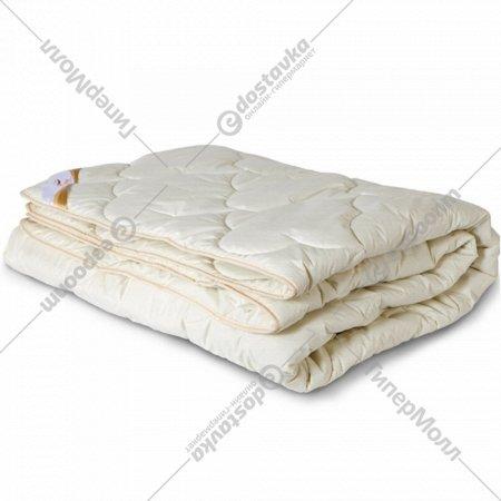 Одеяло «OL-Tex» Меринос, ОМТ-15-3, 140х205 см