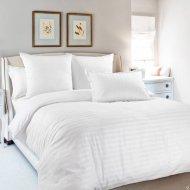 Комплект постельного белья «Моё бельё» Классик, СС240, Евро