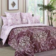 Комплект постельного белья «Моё бельё» Гранд 5, семейный