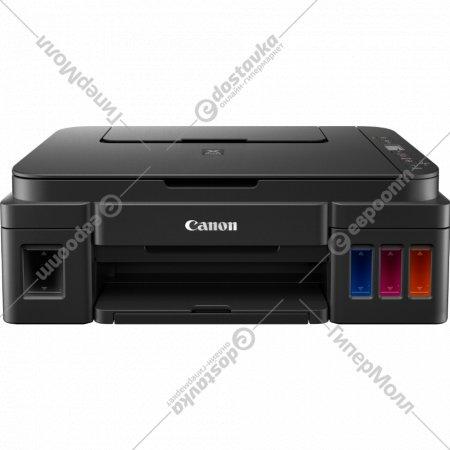 Многофункциональное устройство «Canon» Pixma G2415 2313C029.