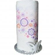 Подставка для бумажных полотенец, AK012-WY