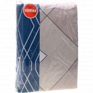 Комплект постельного белья «Файбертек».