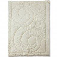 Одеяло «OL-Tex» Меринос, ОМТ-18-4, 172х205 см