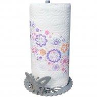 Подставка для бумажных полотенец, AK012-SY