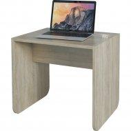 Журнальный столик «MFMaster» Арто-25, Дуб Сонома