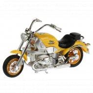Мотоцикл «Чоппер» ZY797885-R.