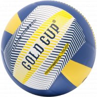 Мяч волейбольный SPU18.