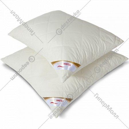 Подушка «OL-Tex» Верблюд, ОВТ-77-3, 68х68 см