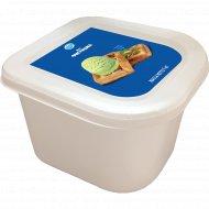 Мороженое сливочное «Мороз продукт» фисташковое, 1 кг