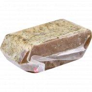 Продукт из свинины филей «Праздничный» 1 кг.
