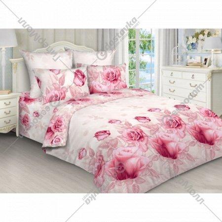 Комплект постельного белья «Моё бельё» 3012/2, двуспальный