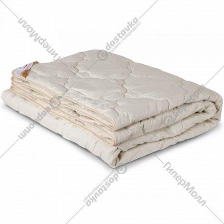 Одеяло «OL-Tex» Верблюд, ОВТ-22-2, 220х200 см