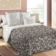 Комплект постельного белья «Моё бельё» Сириус 206682, Евро